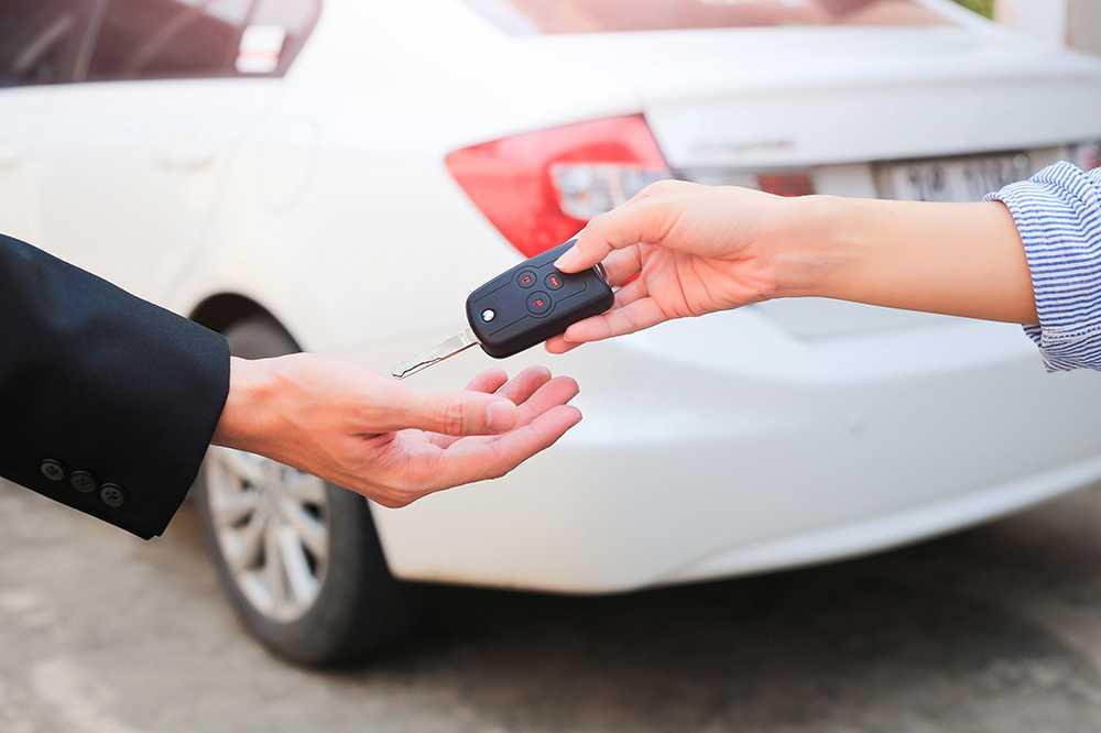 Att köpa begagnad bil kan vara en snårig affär.