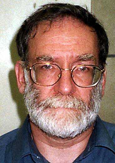 Harold Shipman är redan dömd för 15 mord, men misstänks för många fler.