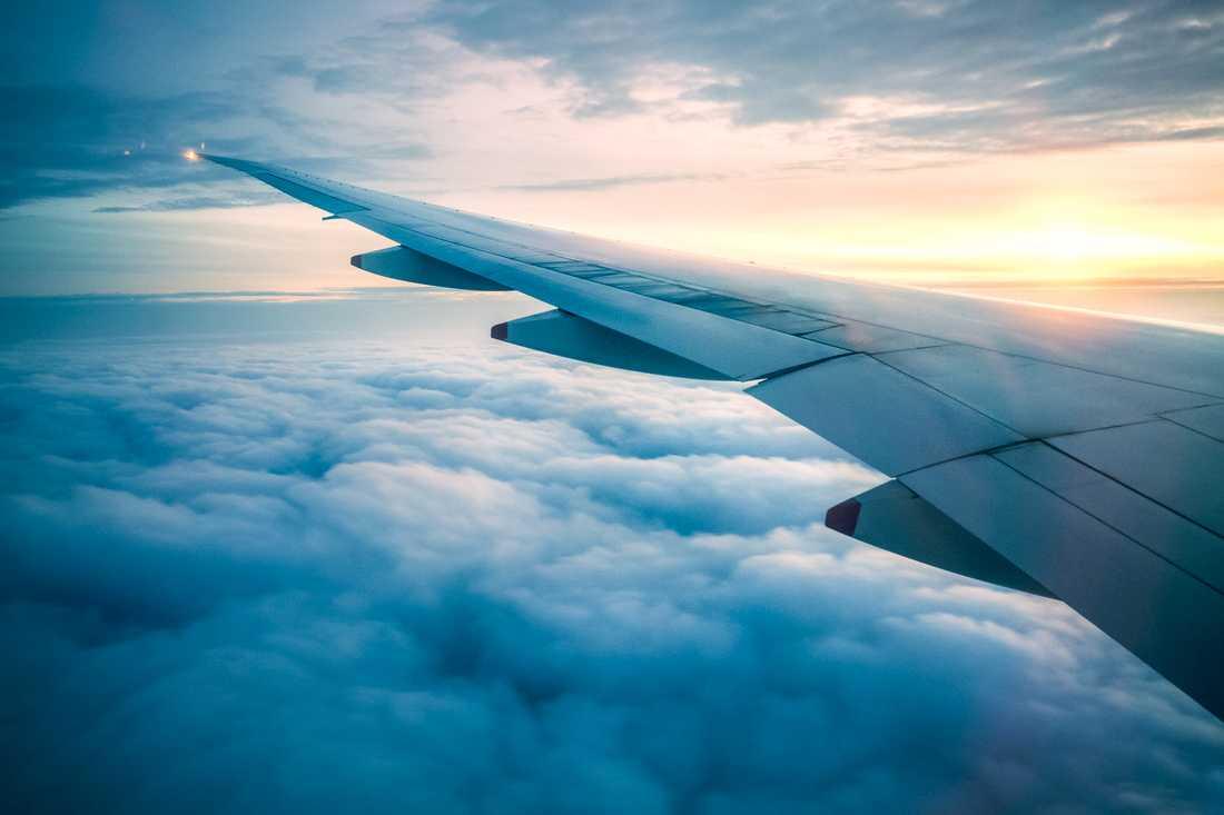 Över 300 av världens flygbolag rankas årligen av Skytrax.