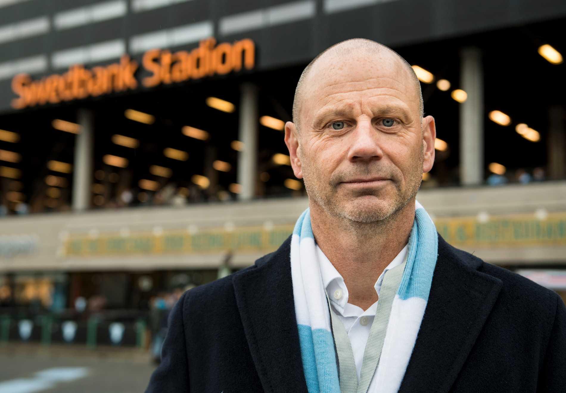 Håkan Jeppsson