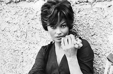 Kärlek (1965)