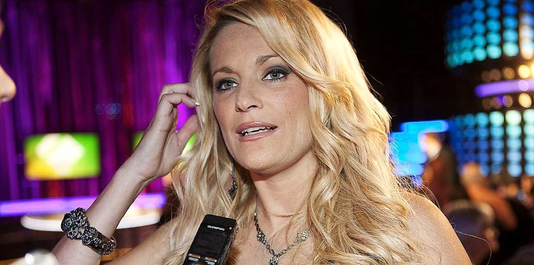 """Laila Bagge, Pelle Lidell och Alexander Bard blir av med sina jobb när """"Idol"""" ersätts med """"X-Factor"""" nästa höst."""