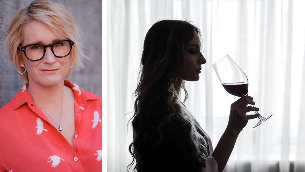 Vi pratar förvånansvärt lite om hur individen själv kan ta ansvar för sin egen alkoholkonsumtion och hur man kan förebygga problem bland oss som dricker. Det är som att vi tror att förebyggande insatser bara fungerar på barn och ungdomar, skriver  Anna Sjöström.