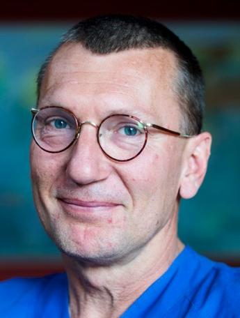Mats Reimer.