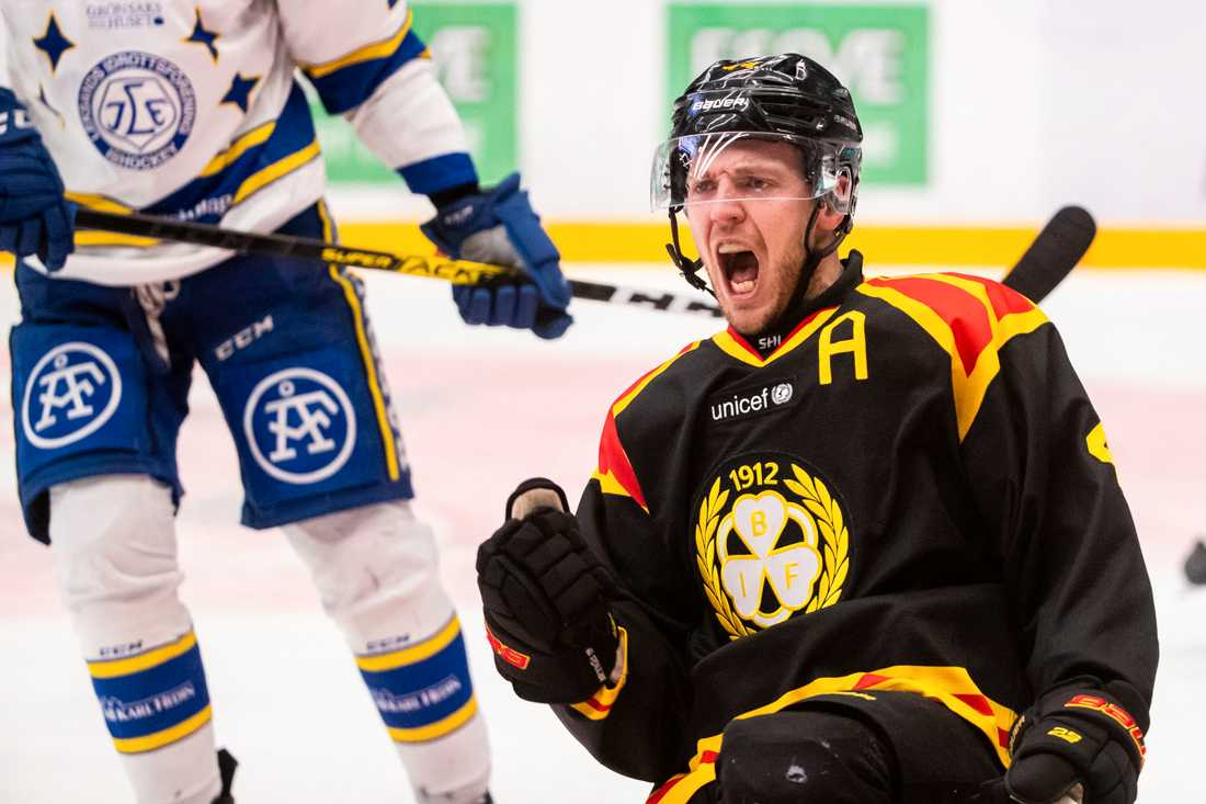 Jacob Blomqvist.