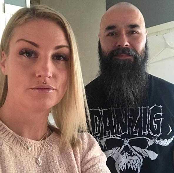 mirka norrström skilsmässa