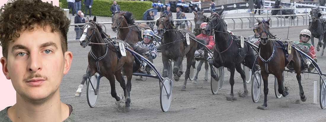 Sportbladets Casper Hedberg tippar Dagens Dubbel.