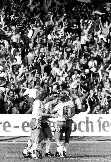 Jubel - SM-final -82.