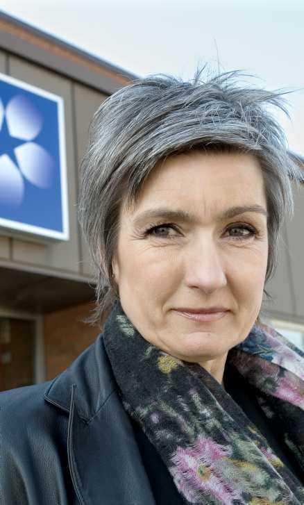 Carina Brorman, enhetschef på SVT i Malmö, ska förhöras om smuggelskandalen av åklagare.