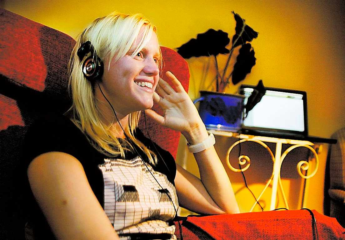 DIGGA GRATIS Du behöver inte betala en massa pengar för att skaffa bra program till datorn. Här är Aftonbladets bästa tips på alla de nya gratisprogrammen – bara att ladda ner!