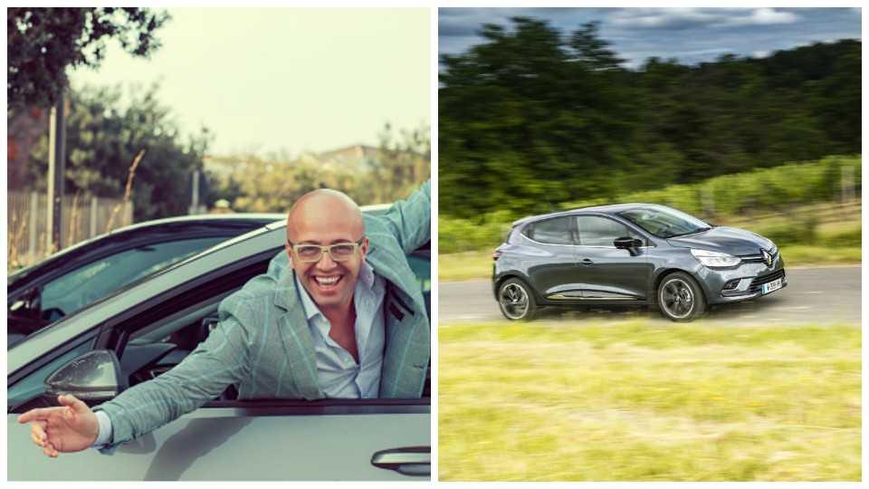 Det registreras nya bilar som aldrig förr i Sverige - Renault går som en raket