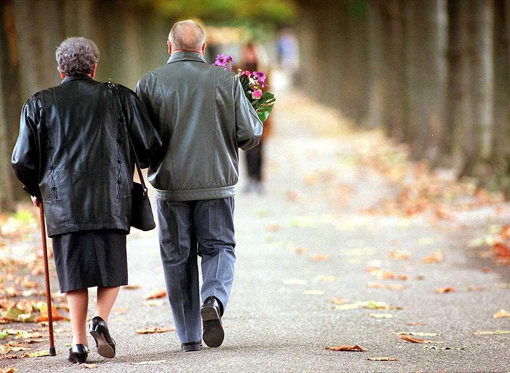 Pensionärsskatten måste åtgärdas – på rätt sätt.