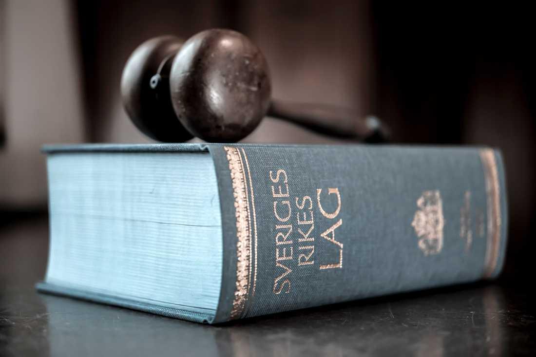 JO kritiserar en åklagare för att ha dröjt i ett beslut om åtal. Arkivbild.