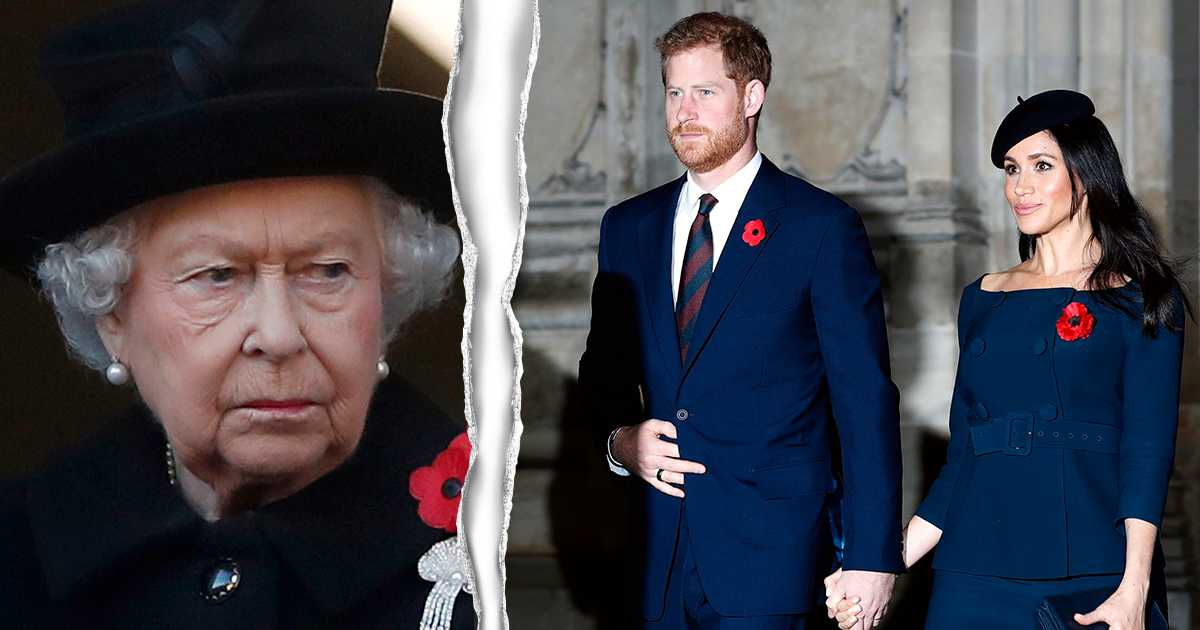prince harry and meghan are criticized for photos in the cemetery prince harry and meghan are criticized