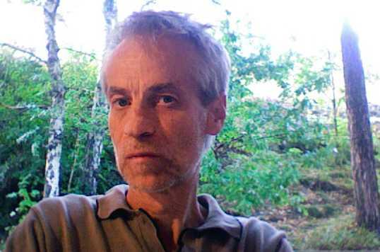 Bo Pettersson, 61.
