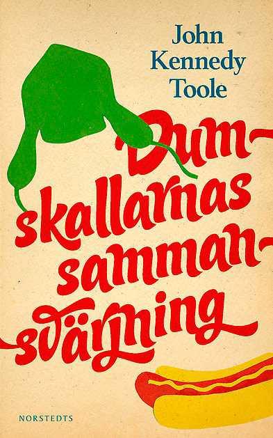 Senaste svenska  utgåvan (Norstedts).