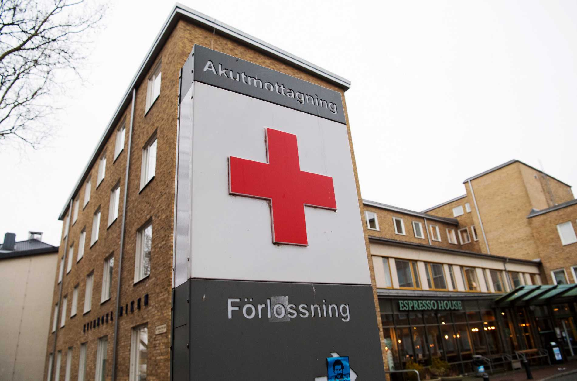 Antalet dödfödda barn ska minska i Skåne
