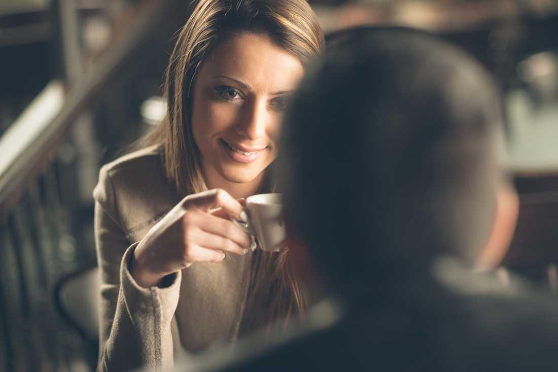 Den intima sfären är numer den enda arena som många 2020-talsmän kan vara säkra på att dominera psykologiskt, skriver Johanna Frändén.