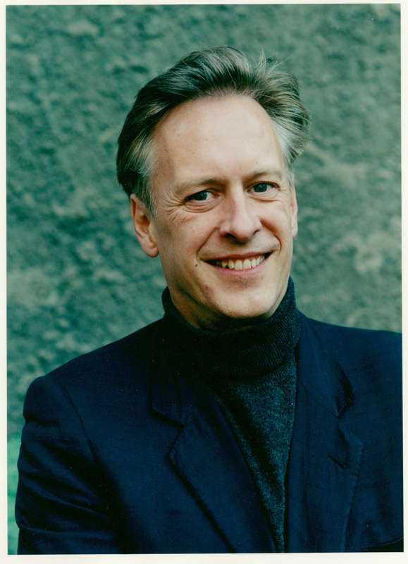 Christian Diesen.