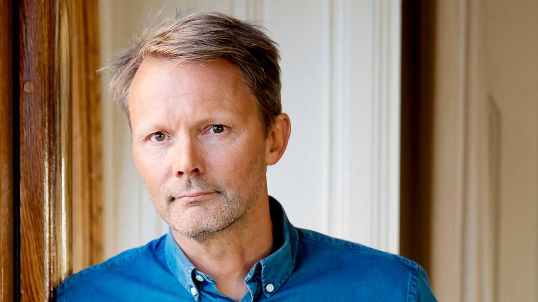 Felix Herngen.