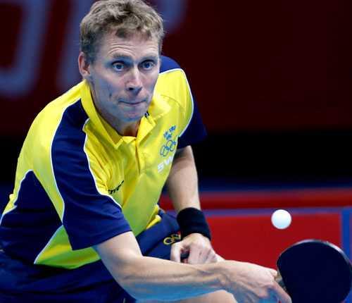 Jörgen Persson.