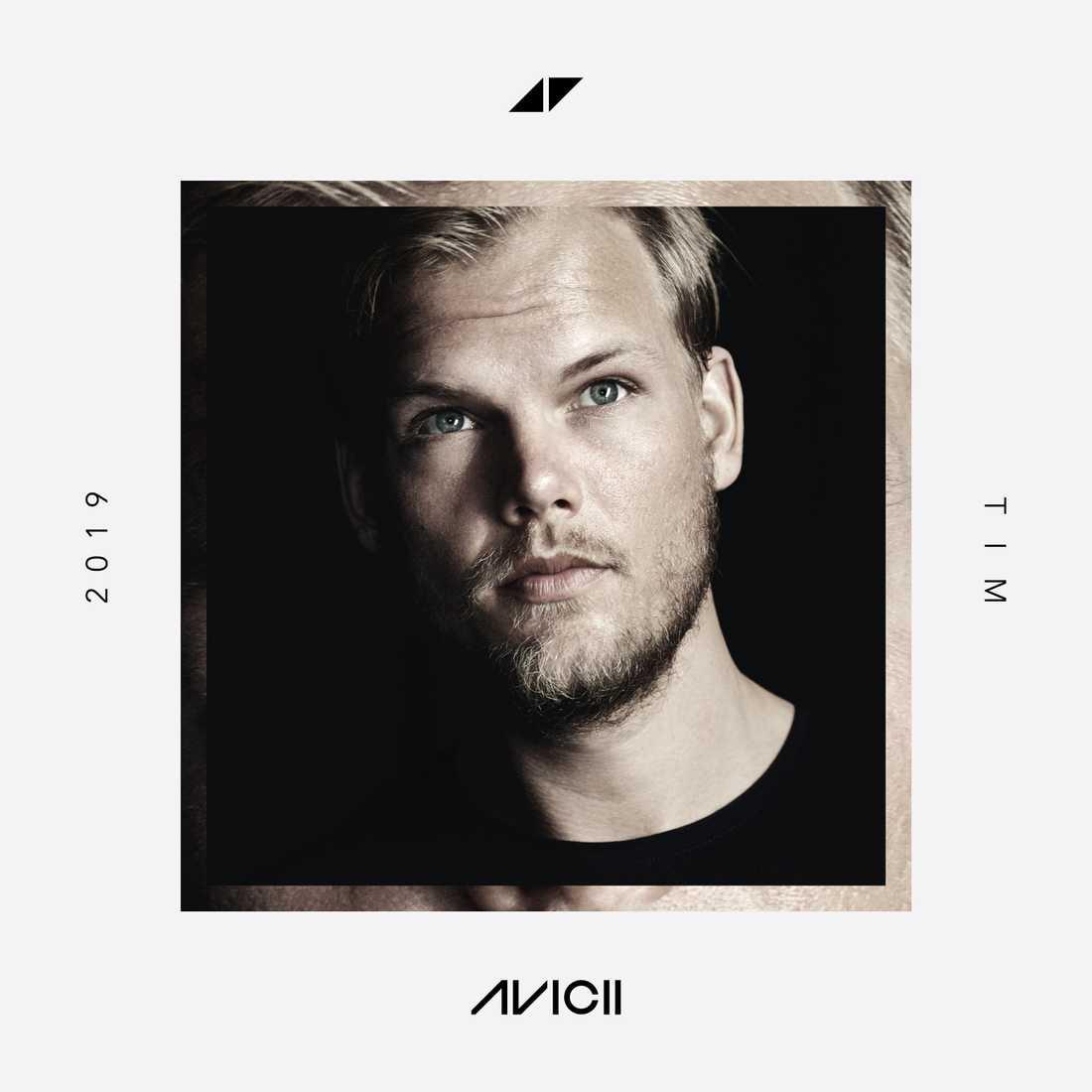 """Albumet """"Tim"""", Avicii"""
