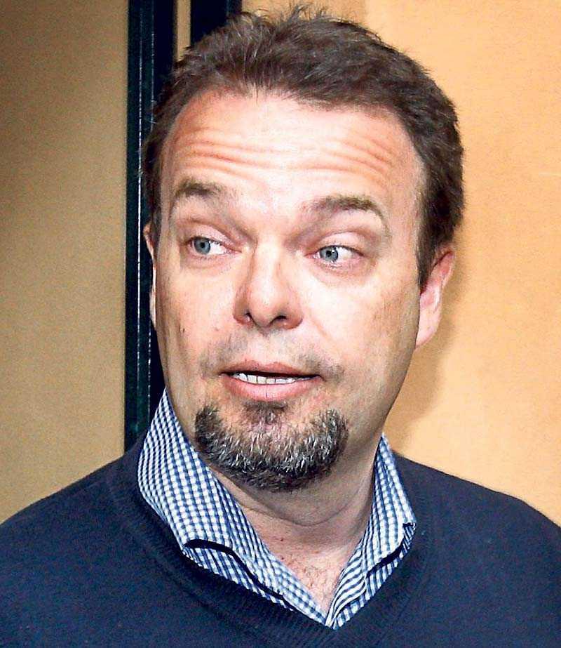 rätt att avgå Två av tre väljare anser att det var rätt av Sven Otto Littorin att avgå, enligt opinionsmätningen.