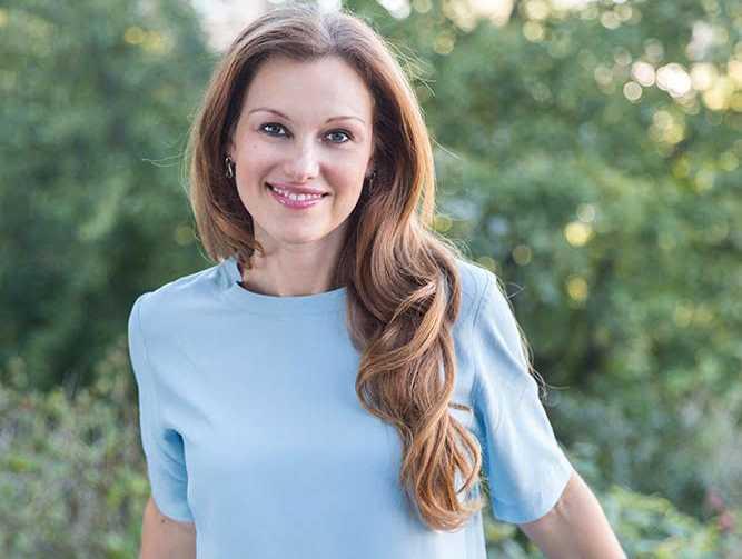 Paulina Draganja