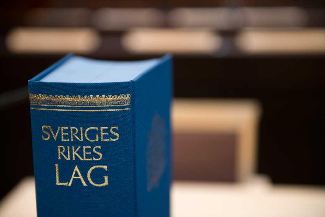 En man begärs häktad vid Göteborgs tingsrätt som misstänkt för ett dråp i Kortedala under helgen. Arkivbild.