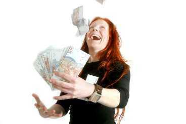 tjockare plånbok Boräntorna är rekordlåga, och nu gäller det att utnyttja det på bästa sätt. Experterna spår att de fortsätter sjunka.