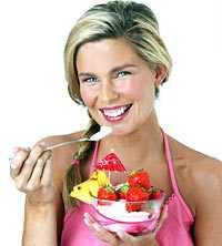 jordgubbsdags! Men – en del svenskodlade jordgubbar kommer att fullt lagligt ha en oförmodad tillsats: kvalsterdödande nervgift.