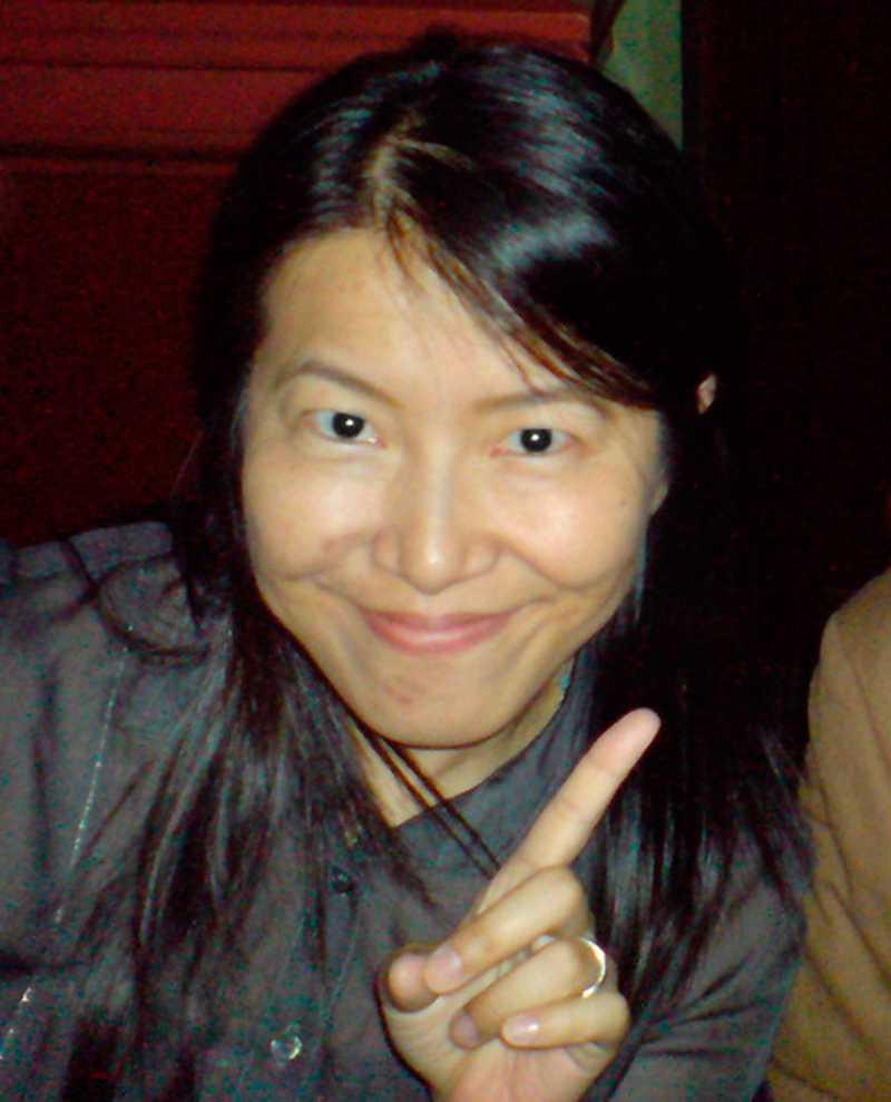 Yoko Shimomura är en av spelvärldens största och mest meriterade kompositörer.