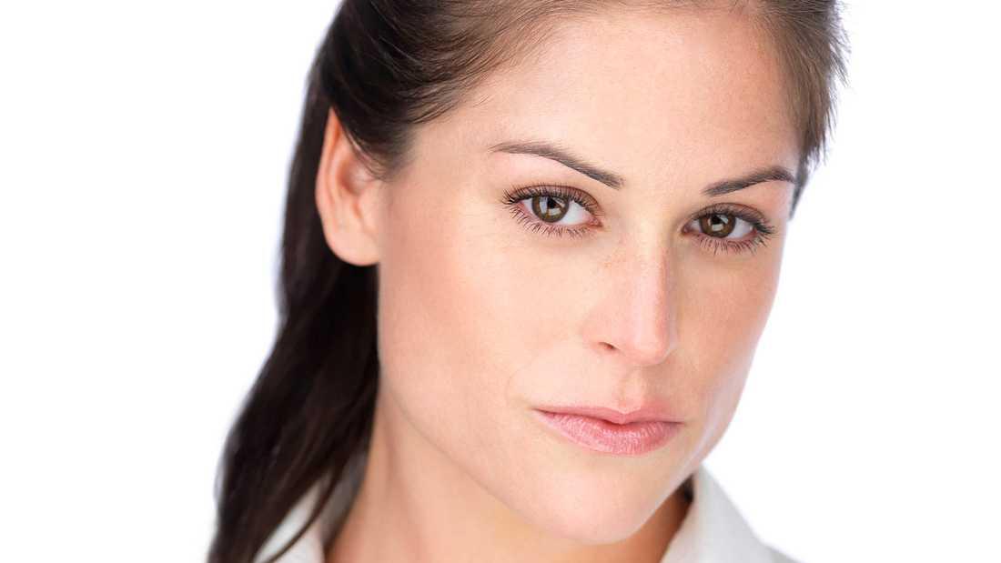 Adrienne LaValley.