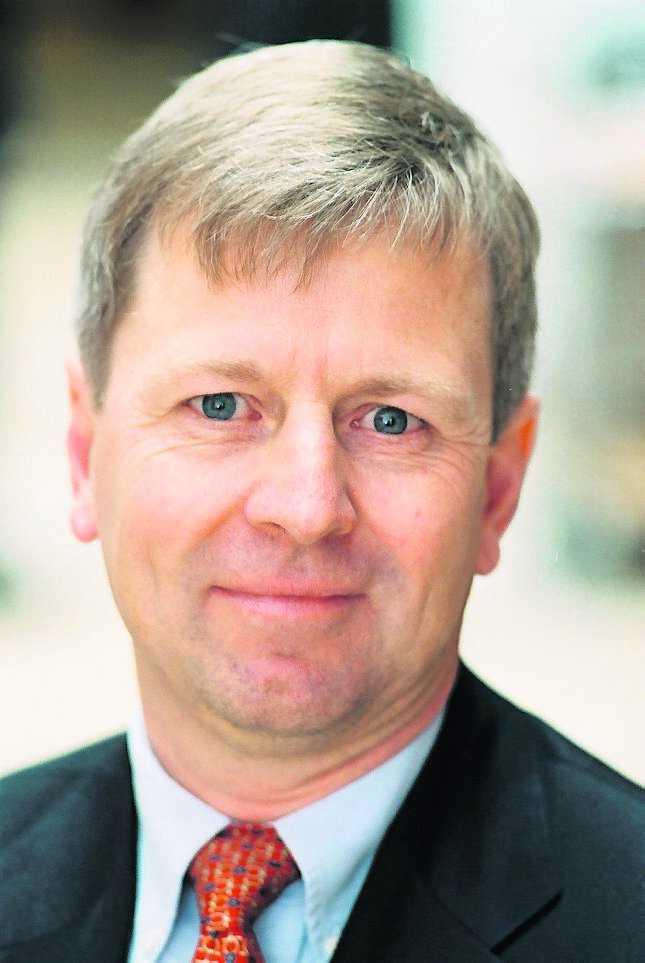 2. Ulrik Wehtje, BBAB Bokbinderibolaget, 164 procent.