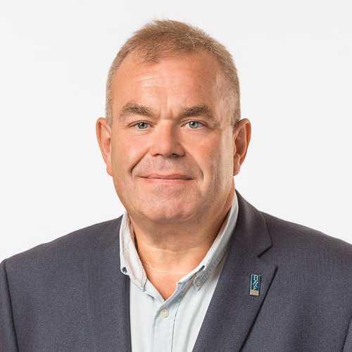 Per Persson, avtalssekreterare på Hotell- och restaurangfacket, har hört om problemen.