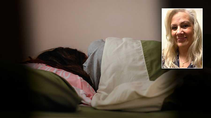 Under det senaste året har flera fall uppmärksammats där ME-sjuka har valt att ta sina liv. Sverige har ett exkluderande och icke fungerande försäkrings- och sjukvårdssystem som slår hårt mot dem som är sjuka i ME/CFS, skriver Nina Odelius.