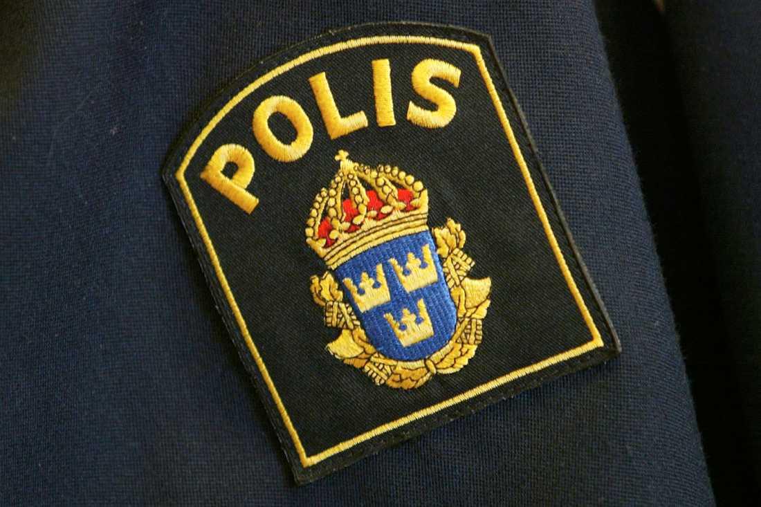Är det samma poliser som sliddrat och sladdrat på Facebook som nu ska ta hänsyn till människors integritet?