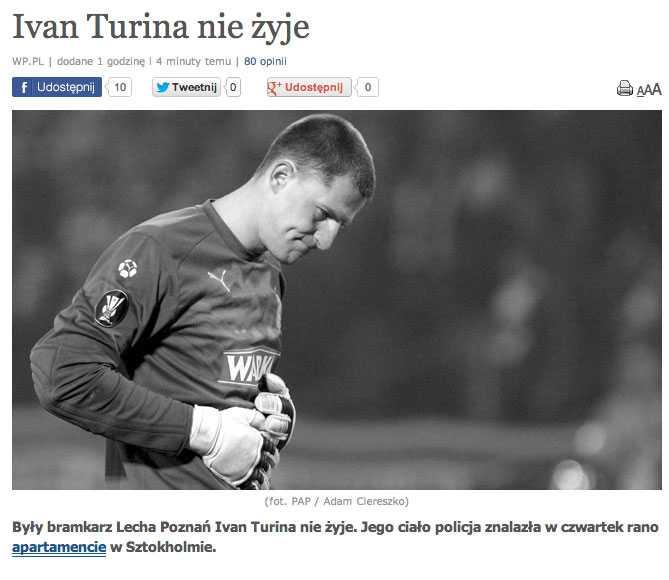 Polska WP.