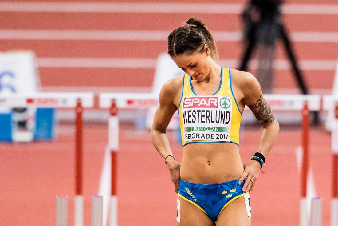 Elin Westerlund
