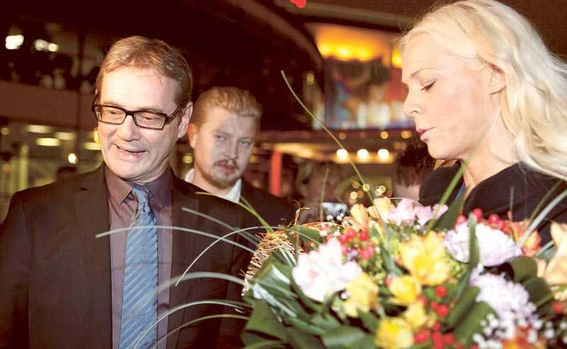 Sverige har fått ännu en fiaskoplacering i Eurovision song contest. Schlagergeneralen Chister Björkman kan nu få stiga åt sidan och lämna plats för någon annan.
