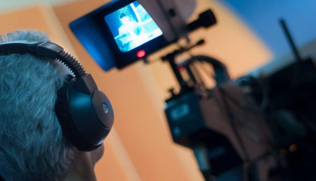 Kvinnliga skådespelarna bakom #tystnadtagning-uppropet vittnar nu även om trakasserier och övergrepp de utsatts för i film- och tv-branschen.