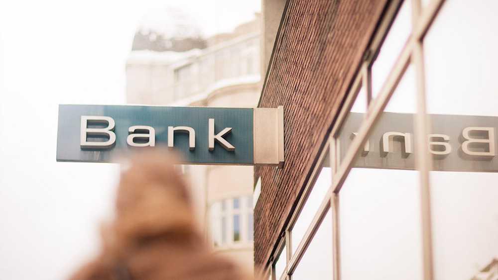 På grund av hård konkurrens sänker Danske Bank räntan.