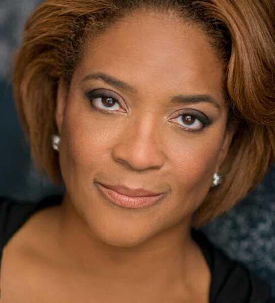 DuShon Monique Brown.