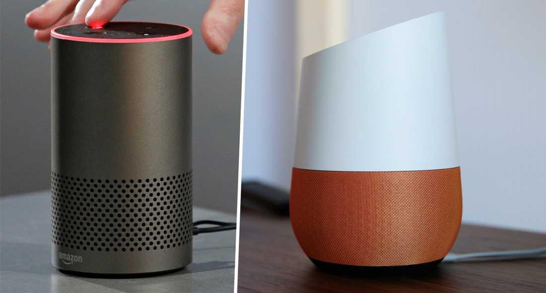 Smarta högtalare – 5 smarta saker du kan göra med dom | Aftonbladet