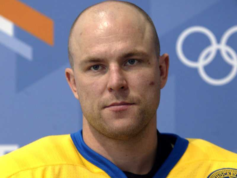 Mattias Norström blir ny tv-expert.