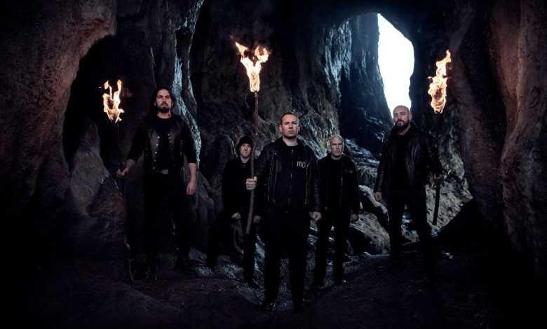 Varde ljus – och ny metal från Winterfylleth.