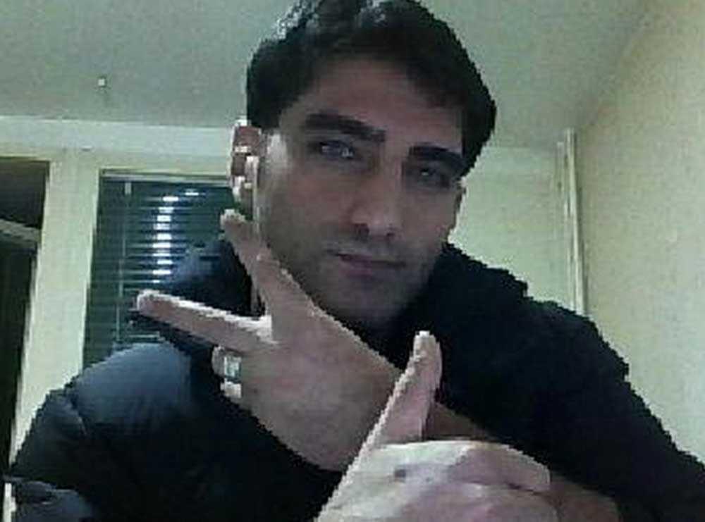 Rami Ashour döms till 14 års fängelse för mordet på Yara.