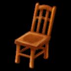 Stol.