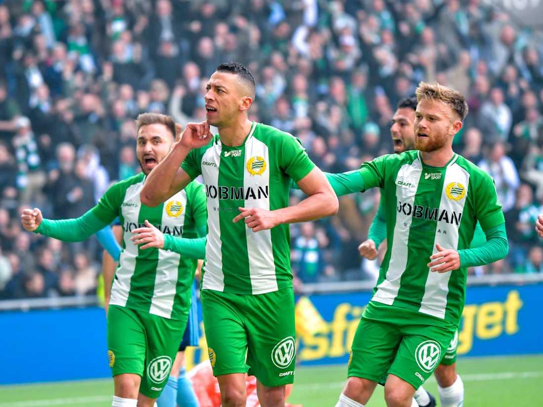 Nikola Djurdic återvänder inte till Sverige. s