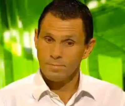 Gus Poyet blir ny manager i Sunderland.